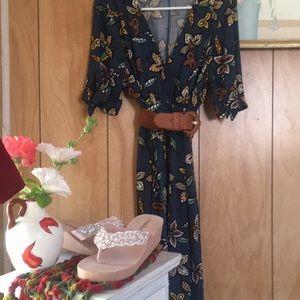 Very cute dress. Size XXL